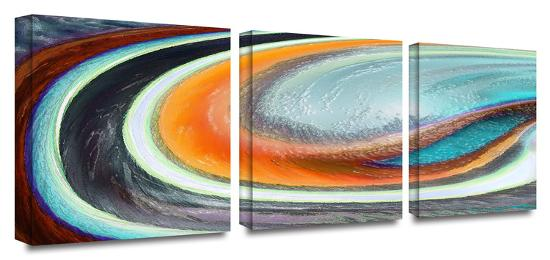 dean-uhlinger-currents-3-piece-canvas-set