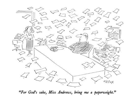 dean-vietor-for-god-s-sake-miss-andrews-bring-me-a-paperweight-new-yorker-cartoon
