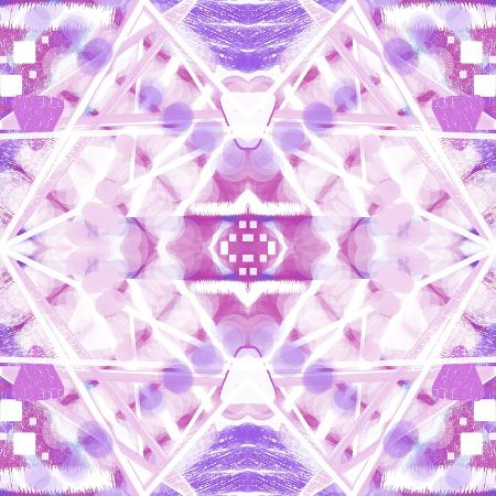 deanna-tolliver-pink-and-purple-abstract