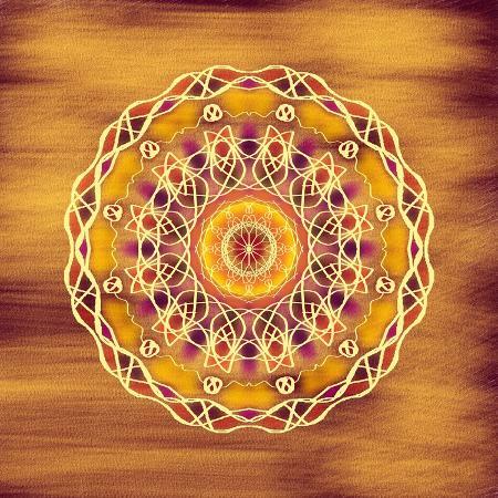 deanna-tolliver-the-golden-disc