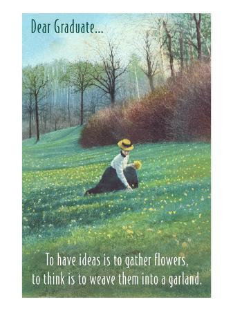 dear-graduate-victorian-lady-picking-flowers