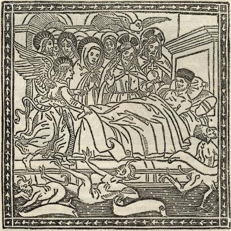 death-from-a-catalogue-of-a-collection-of-engravings-etchings-and-woodcuts-by-richard