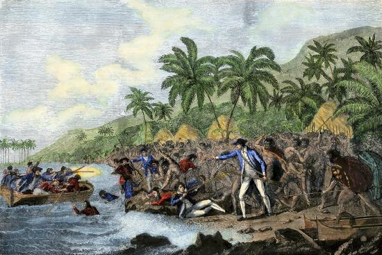 death-of-english-explorer-captain-james-cook-in-the-sandwich-islands-hawaii-1779