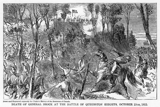 death-of-general-brock-at-the-battle-of-queenston-heights-october-13th-1812