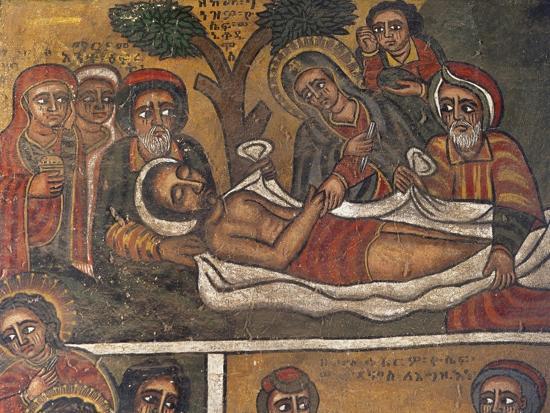 death-of-jesus-paintings-in-debre-birhan-selassie-coptic-church