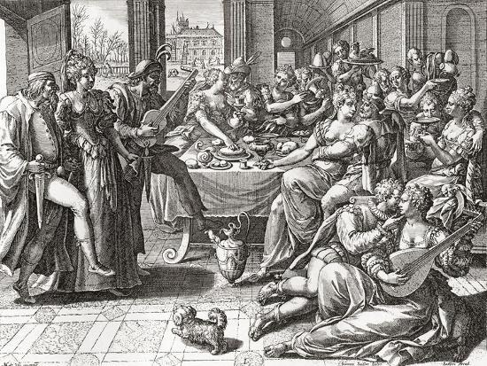 debauchery-and-licentiousness-in-the-16th-century