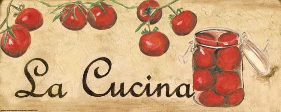 debbie-dewitt-la-cucina-tomatoes