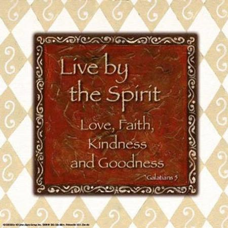 debbie-dewitt-words-to-live-by-live-by-the-spirit