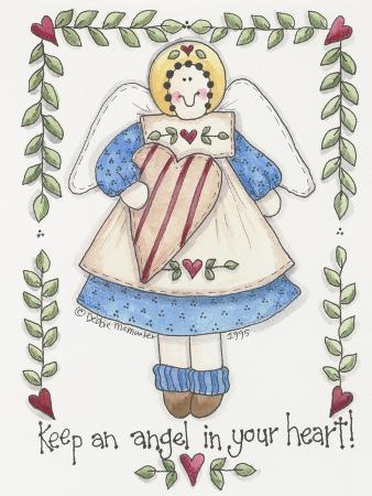 debbie-mcmaster-angel-in-your-heart