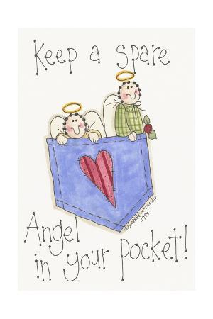 debbie-mcmaster-angel-in-your-pocket-2