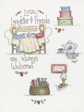 debbie-mcmaster-love-laughter-friends