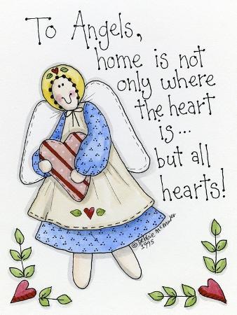 debbie-mcmaster-to-angels