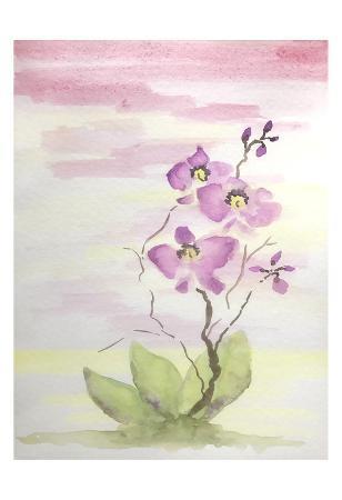 debbie-pearson-orchid-trio-3