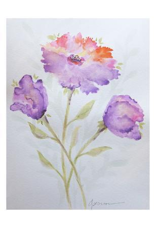 debbie-pearson-poppies-2