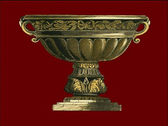 deborah-bookman-vase-with-red-ii