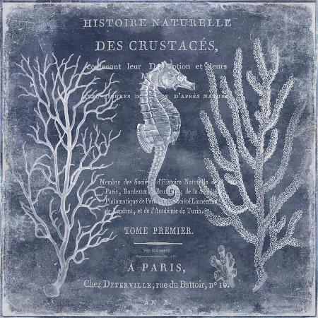 deborah-devellier-the-deep-blue-sea-ii