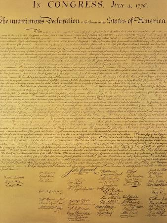 declaration-of-independence-of-the-13-united-states-of-america-of-1776-1823-copper-engraving