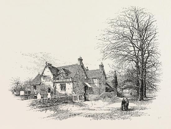 deepdale-church-and-new-guest-house-from-the-north-west