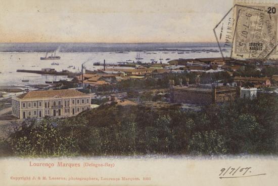 delagoa-bay-and-lourenco-marques-mozambique