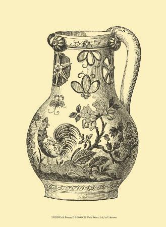delft-pottery-ii