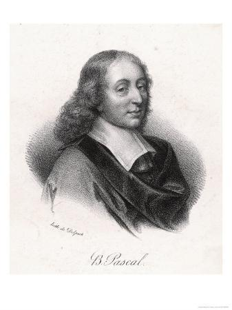delpech-blaise-pascal-french-philosopher
