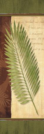 delphine-corbin-palm-tropic-panel-iii