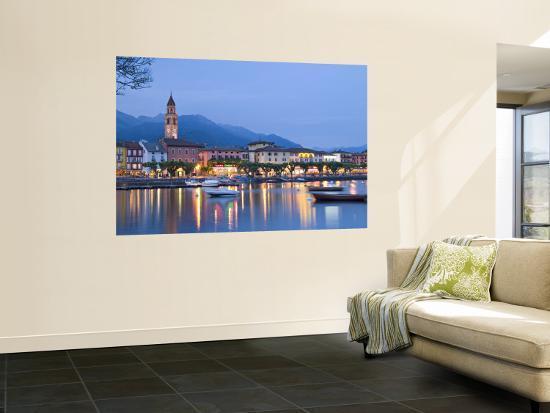 demetrio-carrasco-ascona-lago-maggiore-ticino-switzerland