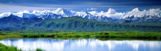 denali-national-park-alaska-usa