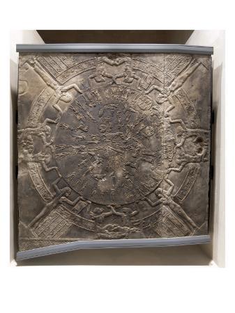 denderah-chapelle-est-d-osiris-sur-le-temple-d-hathor-plafond-zodiaque