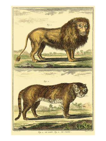 denis-diderot-diderot-s-lion-and-tiger