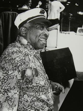 denis-williams-count-basie-at-the-grosvenor-house-hotel-london-1979