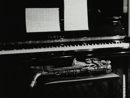 denis-williams-saxophone-and-piano-the-fairway-welwyn-garden-city-hertfordshire-7-may-2000