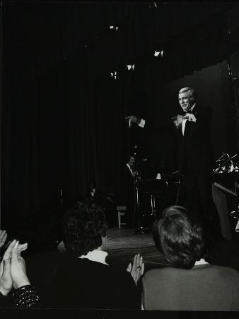 denis-williams-singer-howard-keel-on-stage-at-the-forum-theatre-hatfield-hertfordshire-14-may-1983