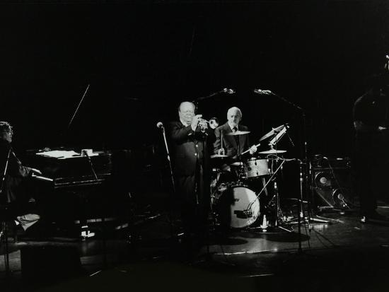 denis-williams-the-terry-lightfoot-band-in-concert-at-oakmere-house-potters-bar-hertfordshire-7-october-1986