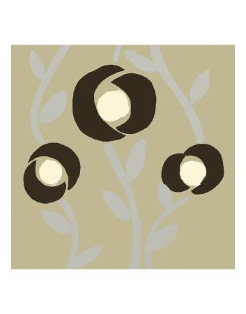 denise-duplock-fiori-olive