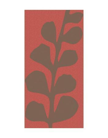denise-duplock-maidenhair-coco-stem-single