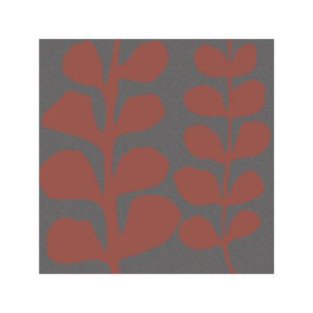 denise-duplock-maidenhair-coral-stem