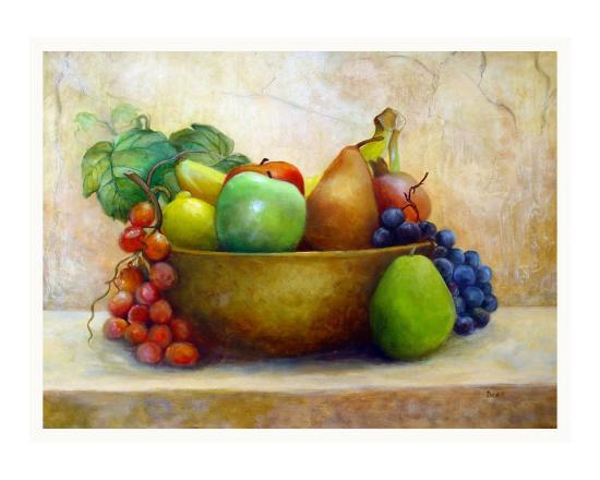 denise-jenkins-multi-fruit-bowl