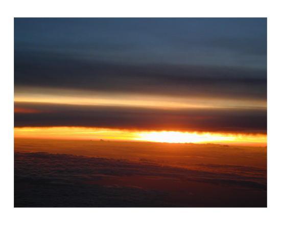 dennis-beaulieu-mallary-square-sunset