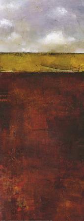 dennis-carney-three-landscapes-i