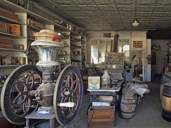 dennis-flaherty-boone-s-general-store-in-the-abandoned-mining-town-of-bodie-bodie-state-historic-park-california