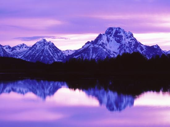 dennis-flaherty-mountain-reflections-on-lake-grand-teton-national-park-wyoming-usa