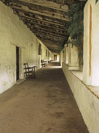 dennis-flaherty-outside-covered-passageway-at-the-mission-carmel-near-monterey-carmel-by-the-sea-california-usa