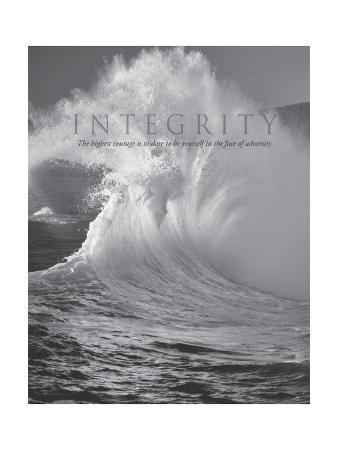 dennis-frates-integrity