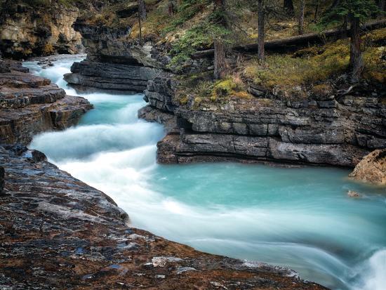 dennis-frates-mystic-river-ii