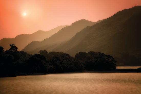dennis-frates-peach-dream