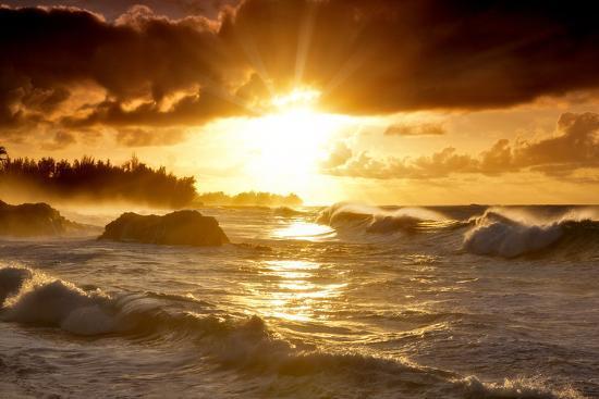 dennis-frates-sunset