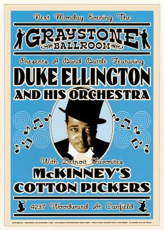 dennis-loren-duke-ellington-and-his-orchestra-at-the-graystone-ballroom-new-york-city-1933