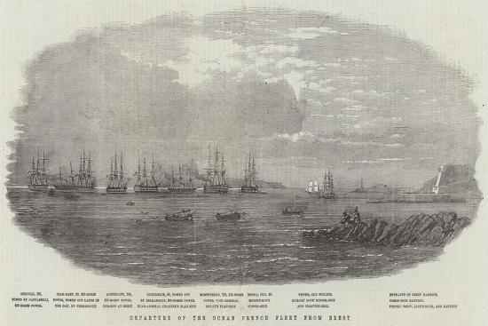departure-of-the-ocean-french-fleet-from-brest