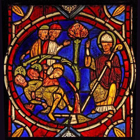 depicting-st-martin-and-the-miracle-of-the-pine-tree-ex-varennes-jarcy-originally-from-the